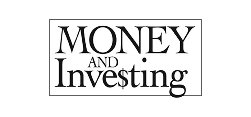 MONEY and INVE$TING: Investing During Pandemic
